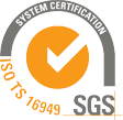Švýcarská certifikace kvality
